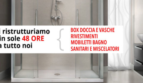 bagni italiani